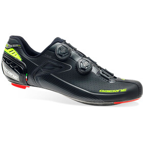 Gaerne Carbon G.Chrono + Road Cycling Shoes Men black